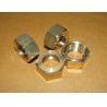 China Brass Cap wholesale