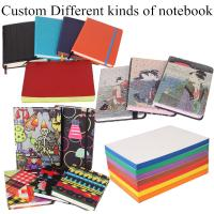 China Notebooks, Notepads wholesale