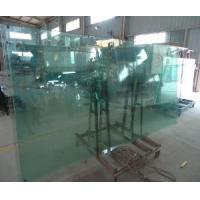 China Security Glass wholesale
