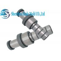 China Smooth Mold Guide Bushings Precision Self Lubricating Bush Alloy Tool Steel SKD11 wholesale