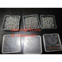 China Steel Ball for Bicycle wholesale
