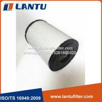 China 97062294 46932 Air Filter for isuzu truck from china supplier wholesale