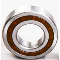 China Clutch bearing CSK17 2RS series clutch bearing for equipment,China clutch bearing wholesale