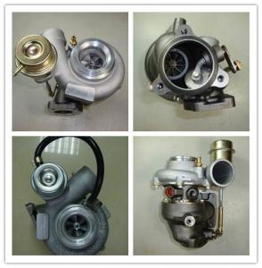 China GT1752 Turbocharger 452204-145 Garrett on sale
