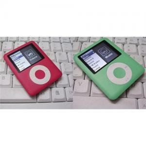 "China 1.8"" DIgital Mp4 Player 1GB wholesale"
