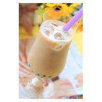 China Fruit Juice Concentrate, Pearl Milk Tea Ingredients - Boshin wholesale