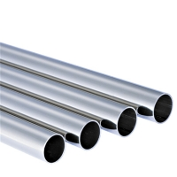 """China ASTM A790 2"""" SCH40 SMLS Duplex Stainless Steel Pipe wholesale"""