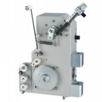 Quality Servo Tensioner With Motor External Coil Winding Machine Tension Control SET for sale
