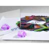 China Acrylic Mirror | Perspex Mirror | Coloured Mirrors wholesale