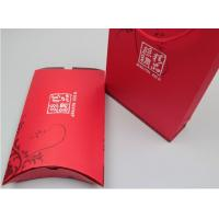China Colored Cardboard Boxes, Health Care Products Box With Customized Size / Color wholesale