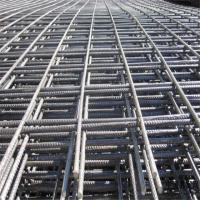 China Cold Rolled Ribbed Steel Mesh Manufacture wholesale