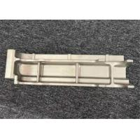 China Iso Approved Heat Resistant Casting , Investment Casting Process Furnace Grate bar wholesale