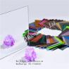 China Double-sided Acrylic Mirror Sheet wholesale