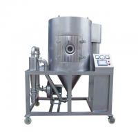 Buy cheap LPG Series Centrifugal Spray Drying Machine , Silver Color Spray Drying from wholesalers