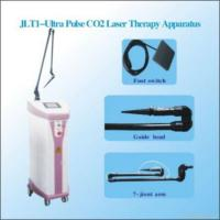 China Ultra Pulsed Co2 Laser Therapy wholesale