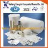 Buy cheap High temperature insulation mat composite mat E-glass needle mat 2017-0005 from wholesalers