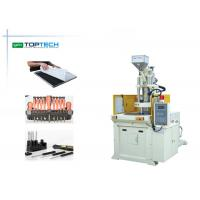China 2 Station Rotary Table Husky Injection Molding Machine Air Condition Filter Hydraulic Moulding Machine wholesale
