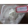China 2446-23-3 Boldenone Steroid Oral Turinabol / 4-Chlorodehydromethyltestosterone wholesale