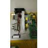 China 1500W Digital Ultrasonic Generator PCB Circuit Board With CE Certificate wholesale