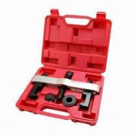 China A/C Pulley Puller for Fuel and Diagnostic Use, w/ Wide Yoke, Adjusting Screws for Jaws and Adapters wholesale