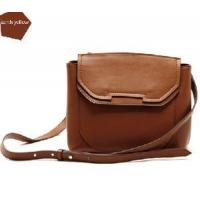 China Designer Leather Bags (EMG8228) on sale