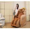 Buy cheap wholesale 3d zero gravity comtek cheap pedicure massage chair from wholesalers