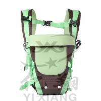 China Mom-Tested Baby Slings & Carriers Korean Style Hip Seat Baby Carrier wholesale