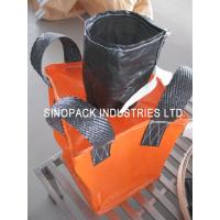 China Woven Polypropylene Bags One Tonne Bags 10