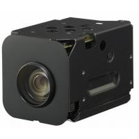 China SONY FCB-EX15EP 12X Zoom Color CAMERA wholesale