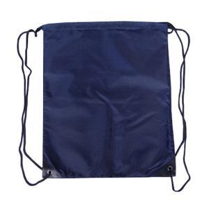 China Backpacks, Drawstring Bags wholesale