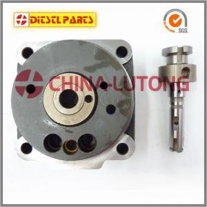 China cav head rotor 1 468 334 391 for OPEL buy rotor head wholesale