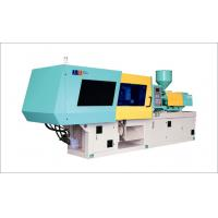 China AIRFA AF100 Plastic Automatic Injection Molding Machine with fixed-pump on sale