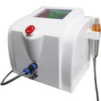 China radio frequency treatment for acne scars rf skin micro needle fractional rf machine wholesale
