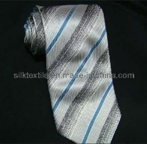 China 100% Silk Tie wholesale