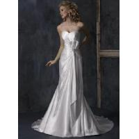 China Simple Wedding Gowns wholesale