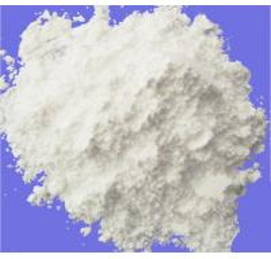 China Low Price Of China Supplier Talcum Powder wholesale