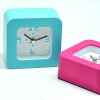 China Table Alarm Clock wholesale