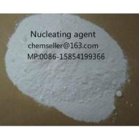 China China Nucleating agent wholesale