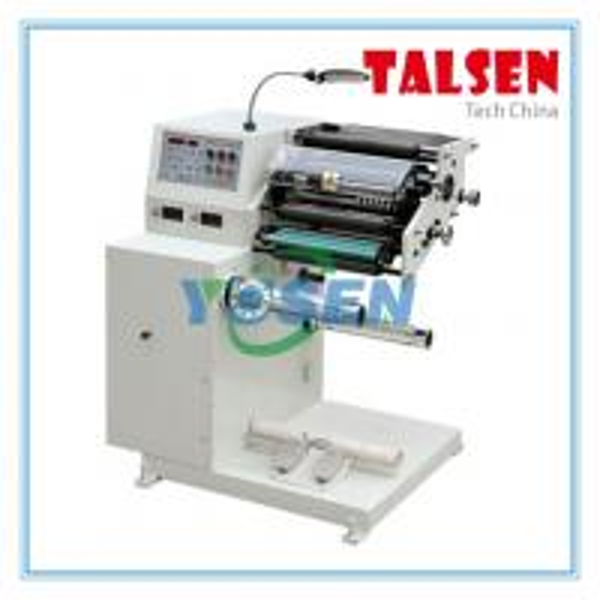 Quality 320-G slitting machine for sale