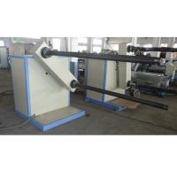 Buy cheap High Density Polyethylene Foam Sheet Extrusion Line from wholesalers