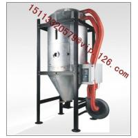 China China Large Euro-hopper Dryer OEM Manufacturer/Giant hopper dryer For Peru wholesale
