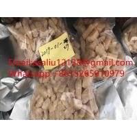 China Buy white,tan,brown,lingt brown,yellow Eutylone for Sale Eutylone Strongest Effects Best Stimulant Crystal Eutylone EU wholesale
