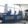 China Convenient Operation Cnc Tube Bending Machine / Pipe Bending Equipment wholesale