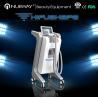 China Professional HIFUSHAPE slimming machine High Intensity focused ultrasound wholesale