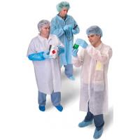 China Catering supplies Disposable Apparel medical wholesale