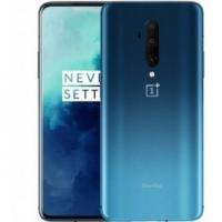 Buy cheap ONEPLUS 7T PRO SMARTPHONE 8GB+256GB from wholesalers