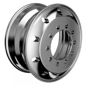 China Low Pressure Aluminum Alloy Wheels Wholesaler,Flow Formed Aluminum Alloy Wheels Manufacturer on sale