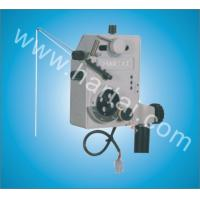 China SellCNC Auto winding machine electronic tensioner,electronic tension control (wire tensioner) wholesale