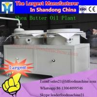 China LD Hot Sell High Quality Avocado Oil Press Machine avocado oil press machine wholesale