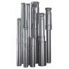 China SUNWARD 100 QJD centrifugal water pump wholesale